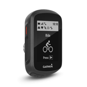 Image 5 - GARMIN EDGE 130 Bicycle GPS computer Cycling wireless waterproof speedometer ANT+ Bike GPS Streamline Version Computer Edge 520