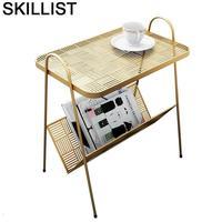 Aby uzyskać więcej informacji na temat tego  co trzeba zrobić  biurko  Stolik do herbaty  Stolik do herbaty na