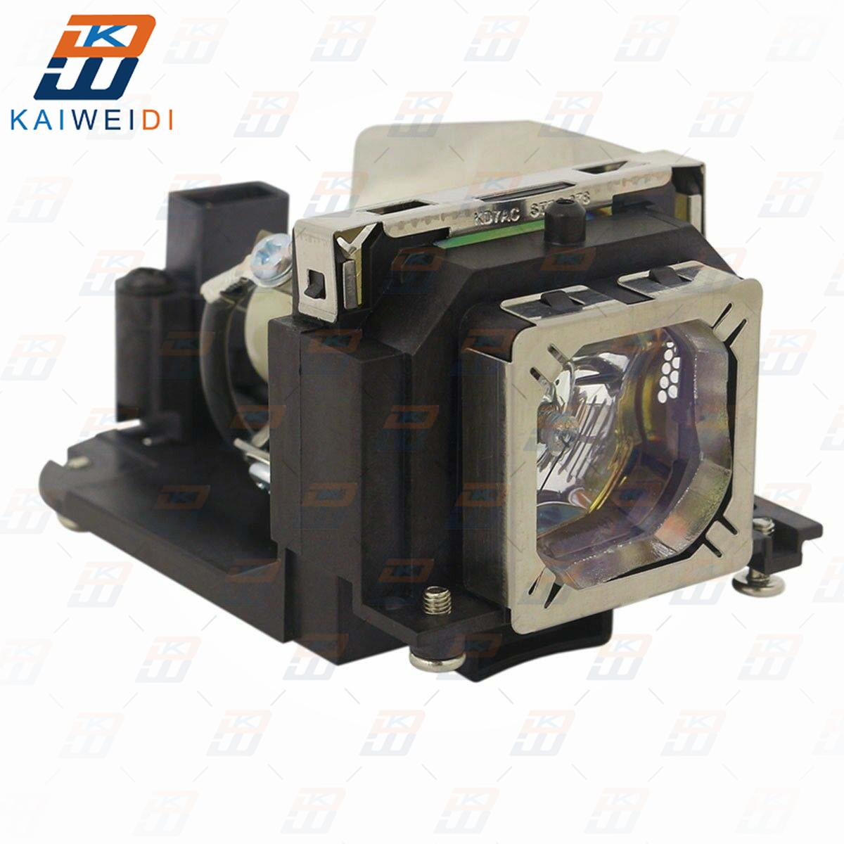 ET-LAL100 Projector Lamp For PANASONIC PT-LW25H / PT-LX22 / PT-LX26 / PT-LX26H / PT-LX30H Projector Bare Lamp Bulb /with Housing