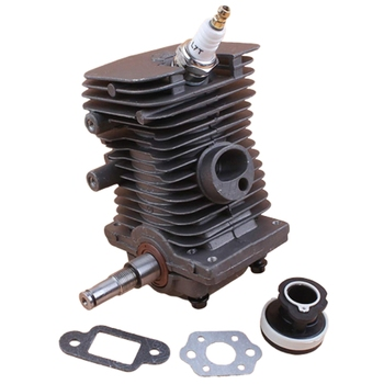 цена на Complete Engine Motor Cylinder Crankshaft Pan Assembly for STIHL MS180 MS170 018 MS 180 170 Gasoline Chainsaw Parts