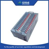 Bulk sms gsm gprs modem 3g modem pool 32 port slot sms modem simcom sim5360J