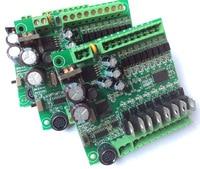 https://ae01.alicdn.com/kf/H2816656ad49c44b981c71b4e5093ef2e6/PLC-14MR-14MT-16MR-16MT-PLC-Modbus-Master-Slave.jpg