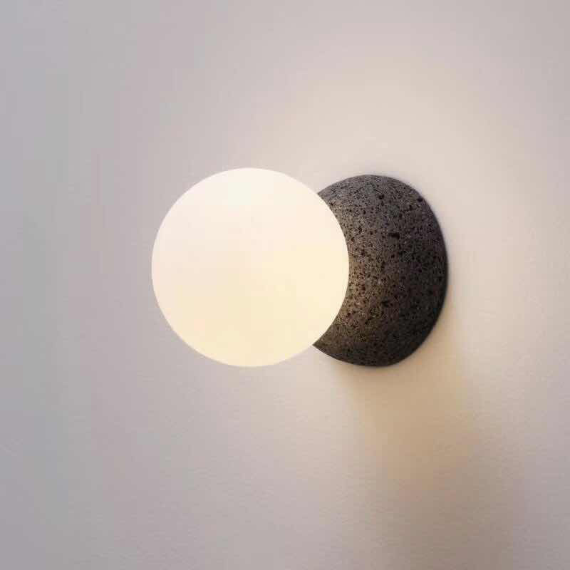 Modern Bedroom Wall Lamps Abajur Sconces Home Lighting Led Wall Light Fixtures