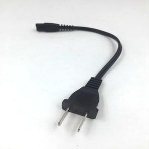 Image 5 - Cable de carga UNIVERSAL para linterna recargable