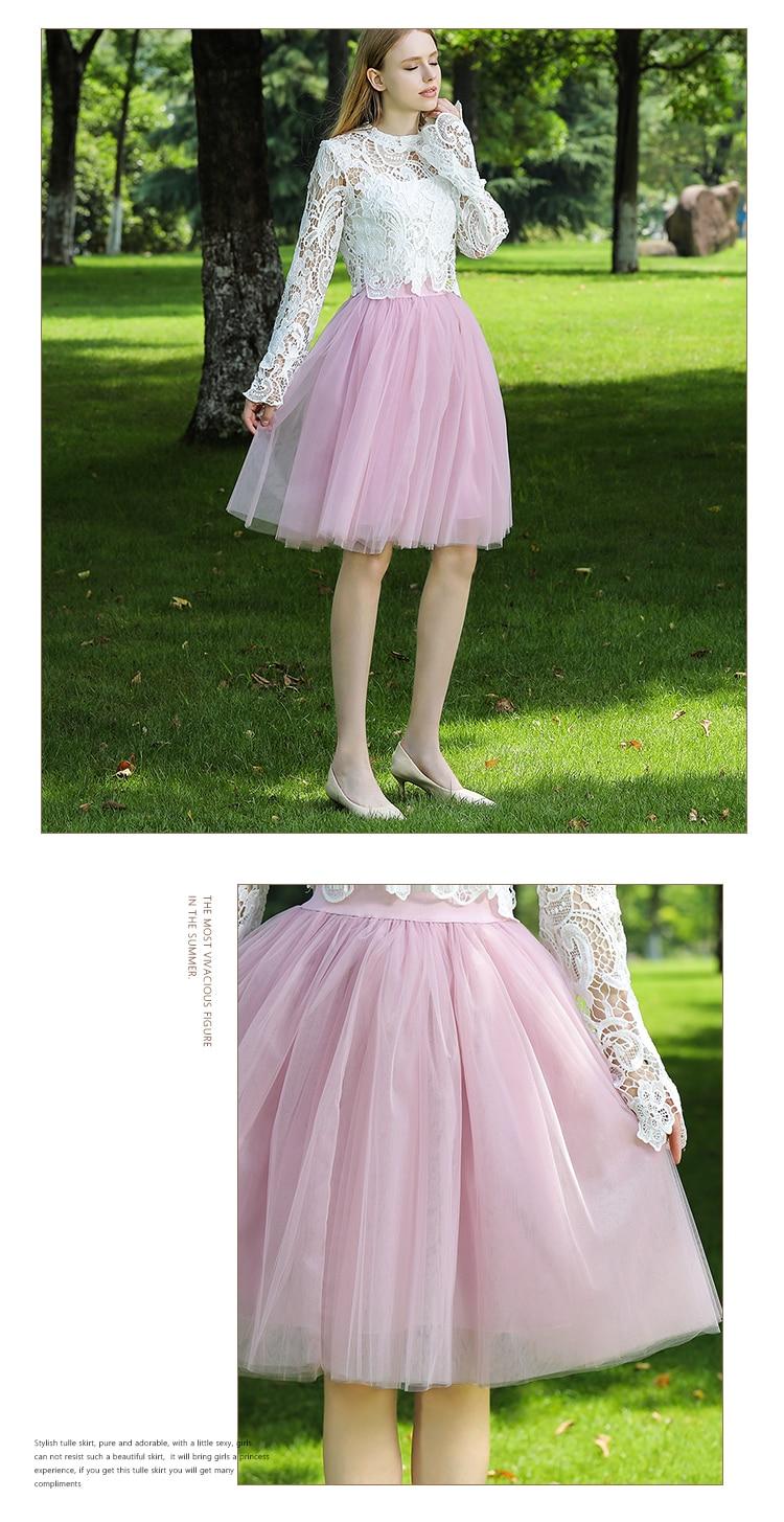 一款裙子-副本_15