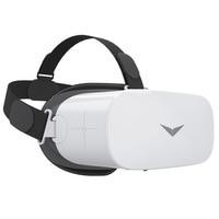 Adatto per occhiali virtuale Ture 2G + 16G Vr occhiali All-In-One Ar con schermo Hd 2K 3D 2560X1440 Gaming Bluetooth Wifi Otg