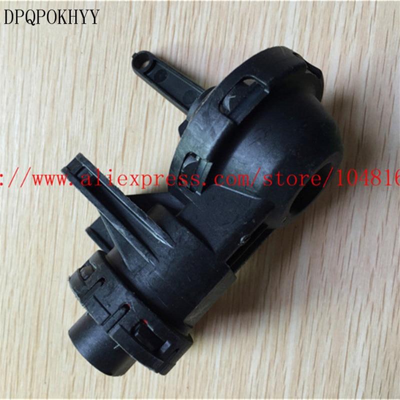 Пневматический клапан DPQPOKHYY для Opel 1928404819,1928 404 819