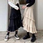 Black Beige Fashion ...