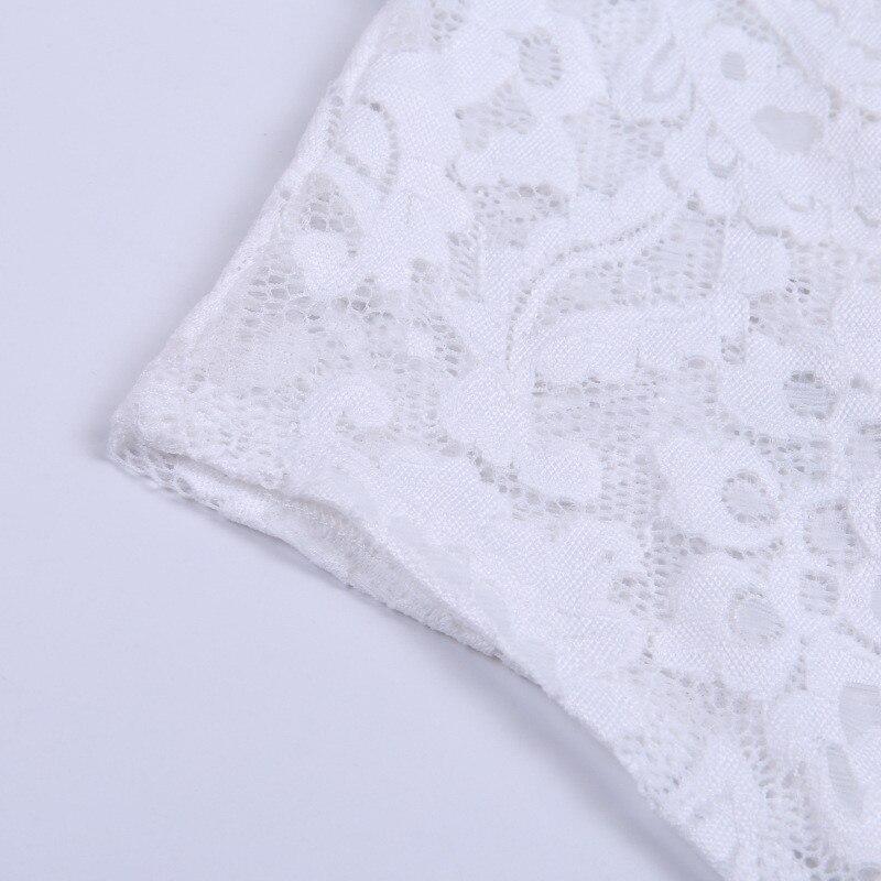 lace bodysuit 14
