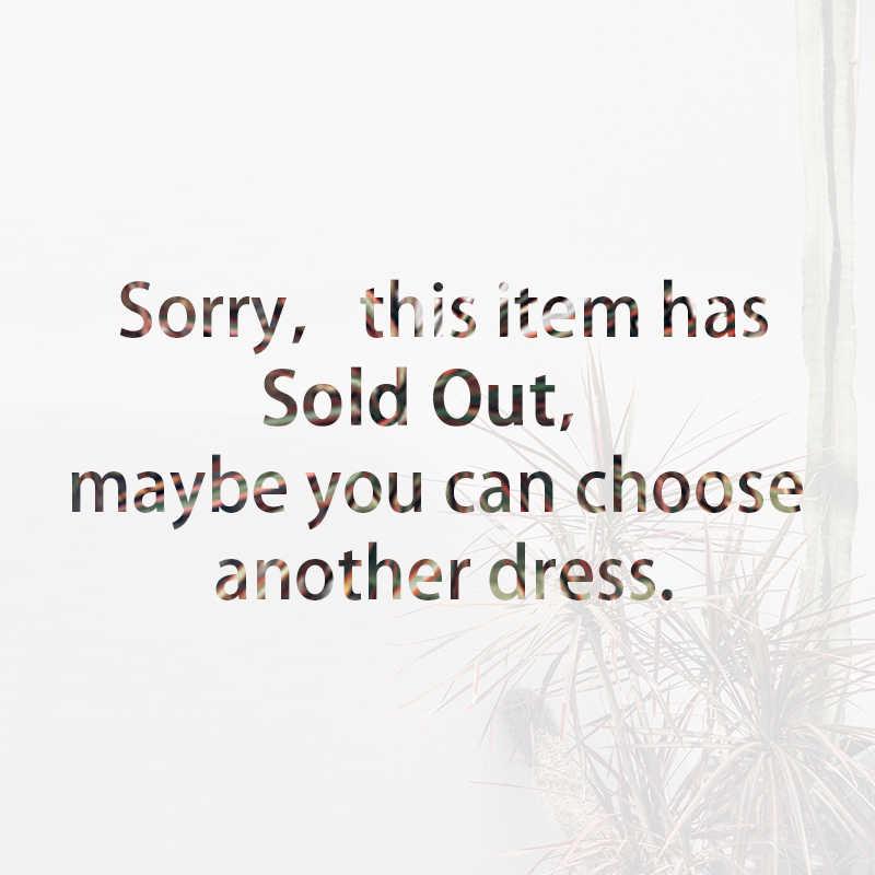 JaMerry винтажное праздничное длинное платье макси с принтом женское платье на бретельках на шнуровке летнее свободное Бохо сексуальное vestidos 2019