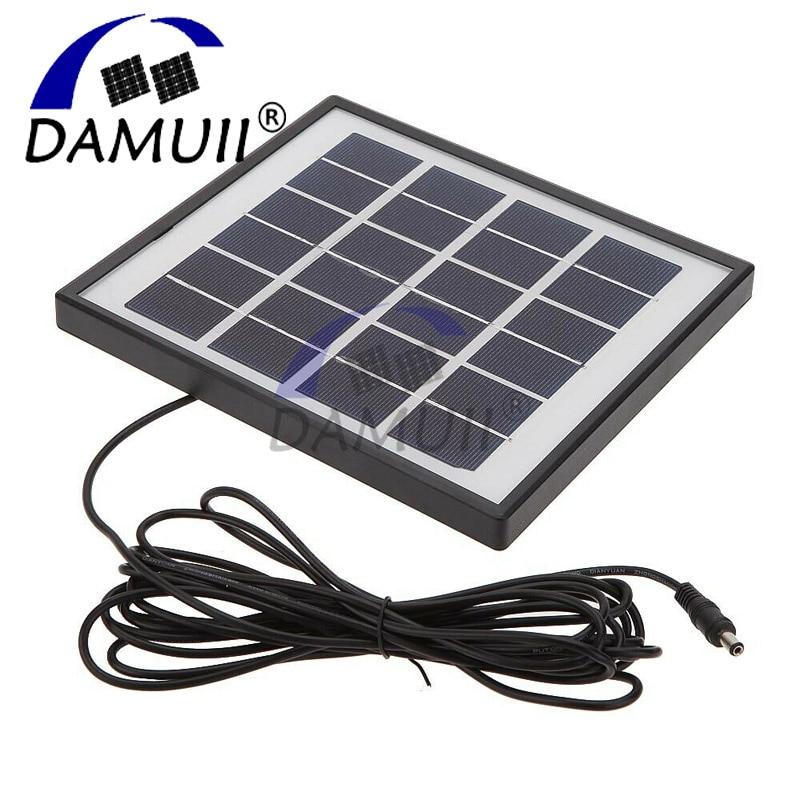 Mini Solar Kit (1) ??