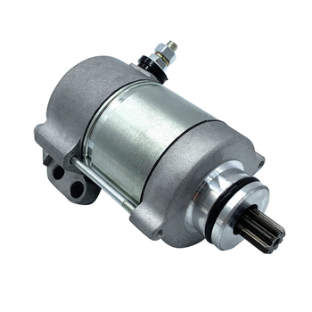 Motorcycle Electric Starter Motor Heavy Duty for 200 250 300 XC 2008-2016
