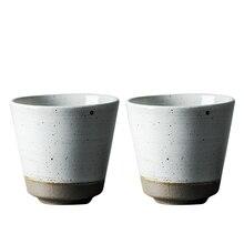 Чайная чашка 230 мл, Японская Чашка, керамика, чайная чаша, керамические чашки, винтажная чайная чашка кунг-фу, чайная посуда, посуда для напитков, контейнер, ручная работа, чаши пуэр