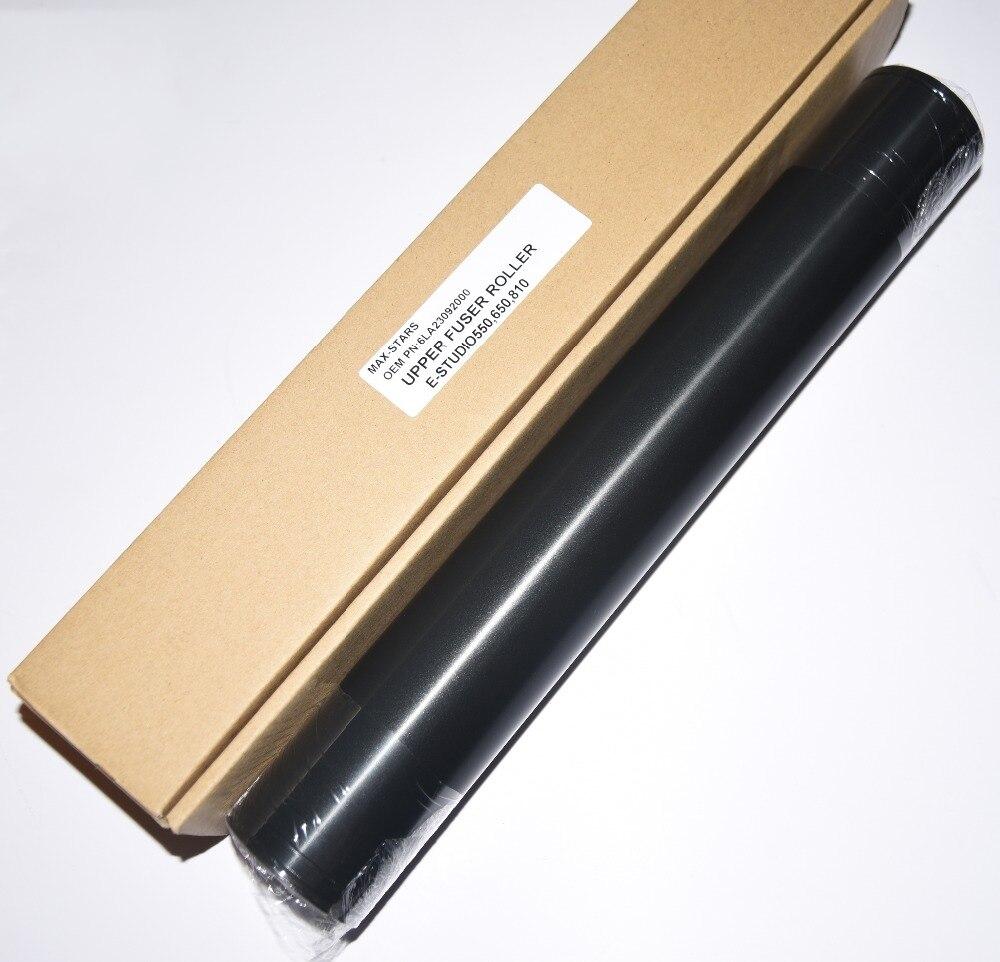 1PCS para Toshiba E-Estúdio 520 523 550
