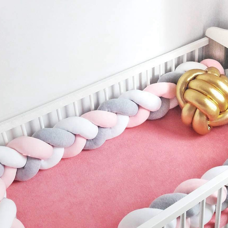 bercario berco decoracao recem nascido presente travesseiro almofada 05