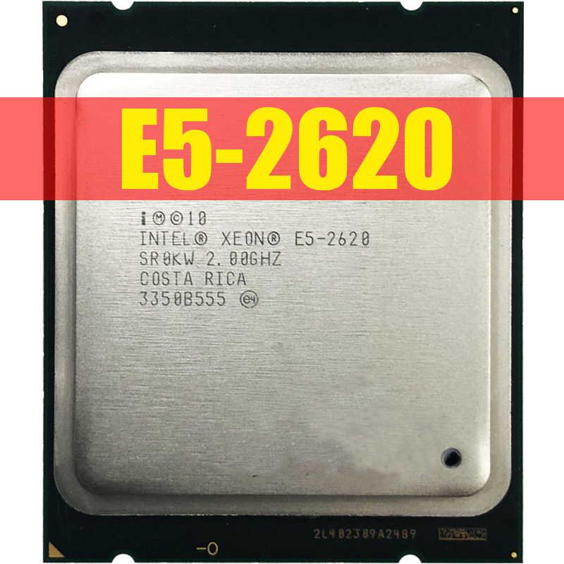 Atermiter x79g x79 conjunto de placa-mãe com lga2011 combos xeon e5 2620 cpu 4 pces x 4gb = 16gb memória ram ddr3 1333mhz pc3 10600r ram