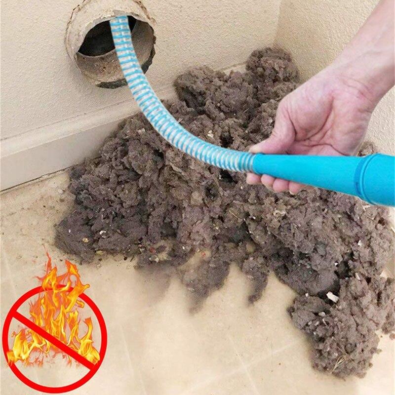 Do czyszczenia domu wąż do odkurzacza głowy uniwersalny suszarki napowietrzające do odkurzacza odkurzacz rury