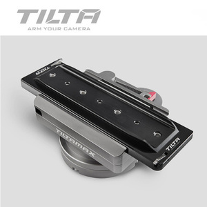 Image 2 - Tilta Accessories for Movie Cart Dolly Director Cart for Film Video TT TCA01 Parts