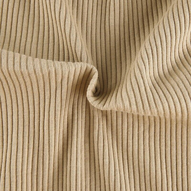 Square collar bodysuit10