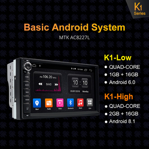 Image 5 - Ownice Android 10.0 Octa Core 2 din Universal For Nissan vw Toyota GPS Navi  Radio Stereo Audio Player Build in 4G Moudule