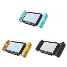 Cooling-Fan Cooler Radiator Cellphone Gamepad Game-Controller Heat-Dissipation Portable