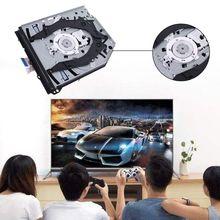 Blu ray DVD Ổ Quang Với Vít Dành Cho Playstation 4 PS4 1200 Máy Chơi Game Lái Xe