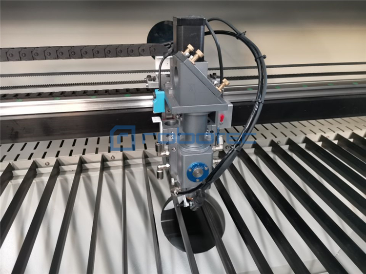 H28254c823c104dbf99c7f07fa76a96921 - Robotec MINI small card small business laser engraving cutting machine /cnc/co2/ 6090 1390/Mdf Laser Cutting Machine Price