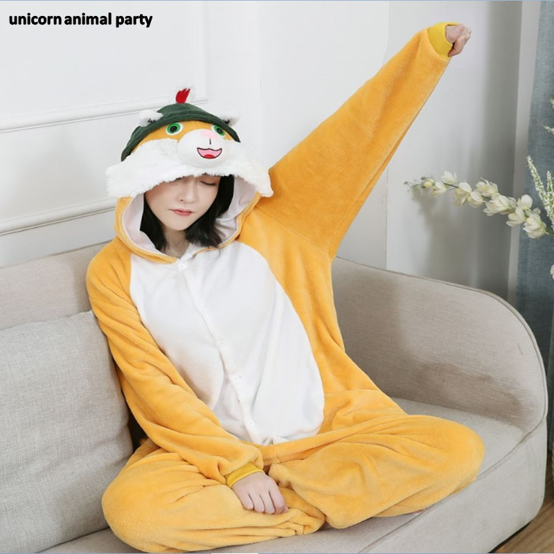 Kigurumi halloween Christmas <font><b>men</b></font> women <font><b>Cosplay</b></font> <font><b>League</b></font> <font><b>legends</b></font> Onesies Party Pajamas Pyjamas Homewear costumes carnival costume image