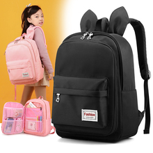 Fashion Multifunction Women Backpacks…