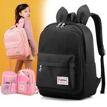 Fashion Multifunction Women Backpacks Waterproof Nylon Schoolbags for Teenagers Girls Laptop Backpacks Large Travel bags
