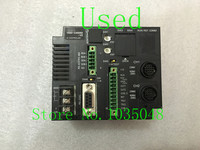 1PC V680 CA5D02 V2 Used and Tseted Priority use of DHL delivery|Remote Controls| |  -
