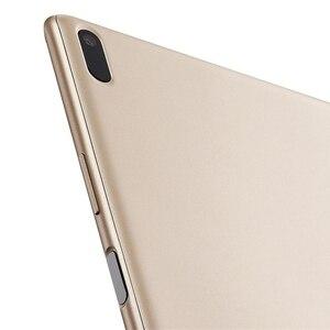 Image 5 - Lenovo XiaoXin 8.0 inç snapdragon 625 4G Ram 64G Rom 2.0Ghz octa çekirdek Android 7.1 altın 4850mAh tablet pc wifi tb 8804F