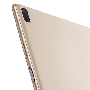Image 5 - Lenovo XiaoXin 8.0 אינץ snapdragon 625 4G Ram 64G Rom 2.0Ghz אוקטה core אנדרואיד 7.1 זהב 4850mAh tablet pc wifi tb 8804F
