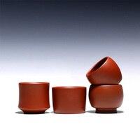 Chang tao ores yixing minérios todos os mão master cup minores zhu lama 3  4  5  6 um preço de afastamento