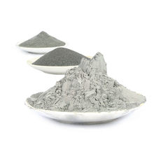 Metal Powder Cu 5N Up to 99.999% Copper Iron Nickel Tungsten Silver Lead Carbon Tin Cobalt Molybdenum Niobium Bismuth Chromium Boron Tantalum Ultrafine Powder for Research and Development Element Metal 100 Gram(China)