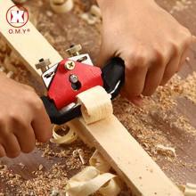 Omy Регулируемый деревообрабатывающих инструментов ручной работы