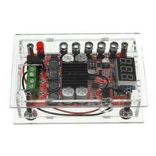 Audio Receiving Module Digital Module Power Amplifier Board Module Sound Adjustment Onboard Modules(China)