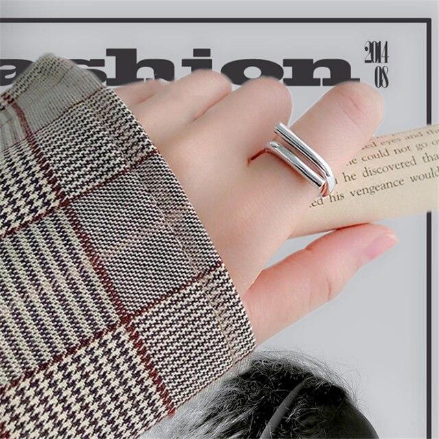 Фото простое реальное модное изделие прямая поставка полировка высокое цена