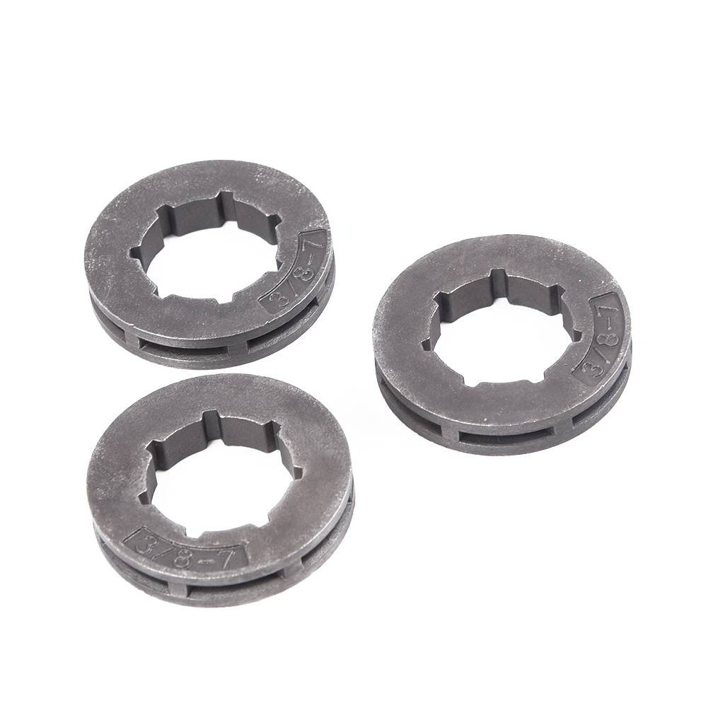 Top Selling Chain Sprocket Rim For Husqvarna 154 254 257 262 455 460 50 51 55 Chainsaw Parts