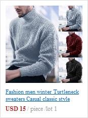 H282ddca8cf9a4907863241666fafe916V Fashion steampunk Men Cardigans 2020 Autumn Casual Slim Long streetwear Shirt trench Long Coat Outerwear Plus Size free shiping