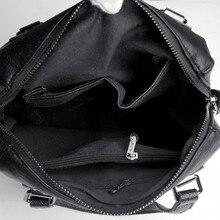 Сумки через плечо с кисточками для женщин, роскошные дизайнерские маленькие дамские сумочки из мягкой кожи 2019, классическая женская сумка на плечо