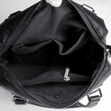 タッセルクロスボディバッグ女性のための 2019 ソフトレザーの高級ハンドバッグデザイナースモール女性のハンドバッグクラシック女性ショルダーバッグ嚢
