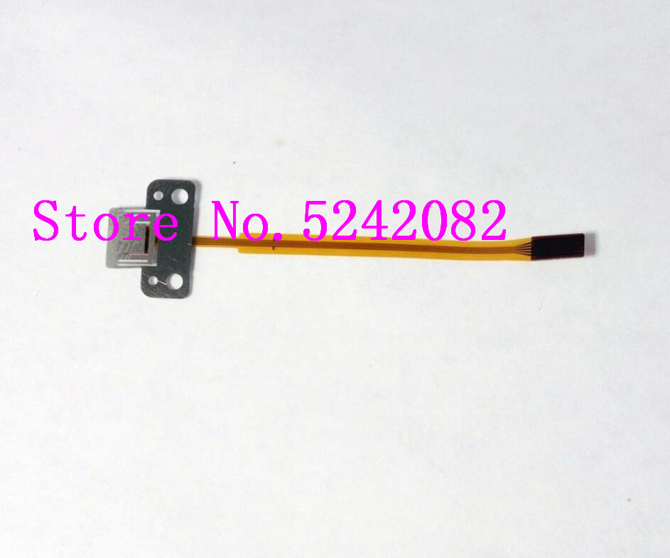 Replacement LCD Glass Window TFT screen monitor REPAIR PART Fits Nikon D3400