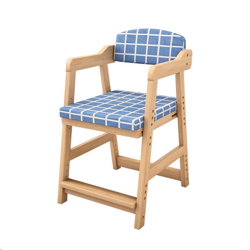 Dzieci Tabouret Silla Infantiles Mueble For Kids Baby Cadeira Infantil Adjustable Children Furniture Chaise Enfant Child Chair