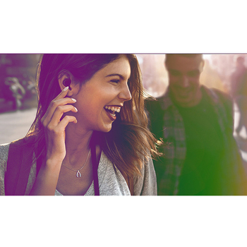 Tws j12 Wireless Headphone Tws-J12 Bluetooth Earphone Sports 5.0 Earplug Headset