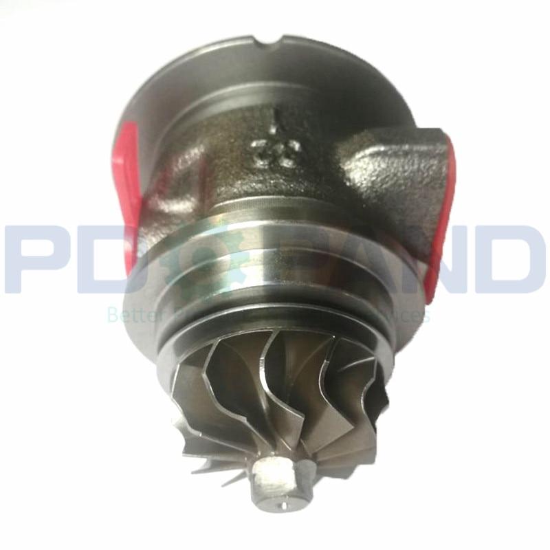 motor agricola ou industrial 49173 do motor de forkubota do cartucho td025 03410 49173 03400 d1105
