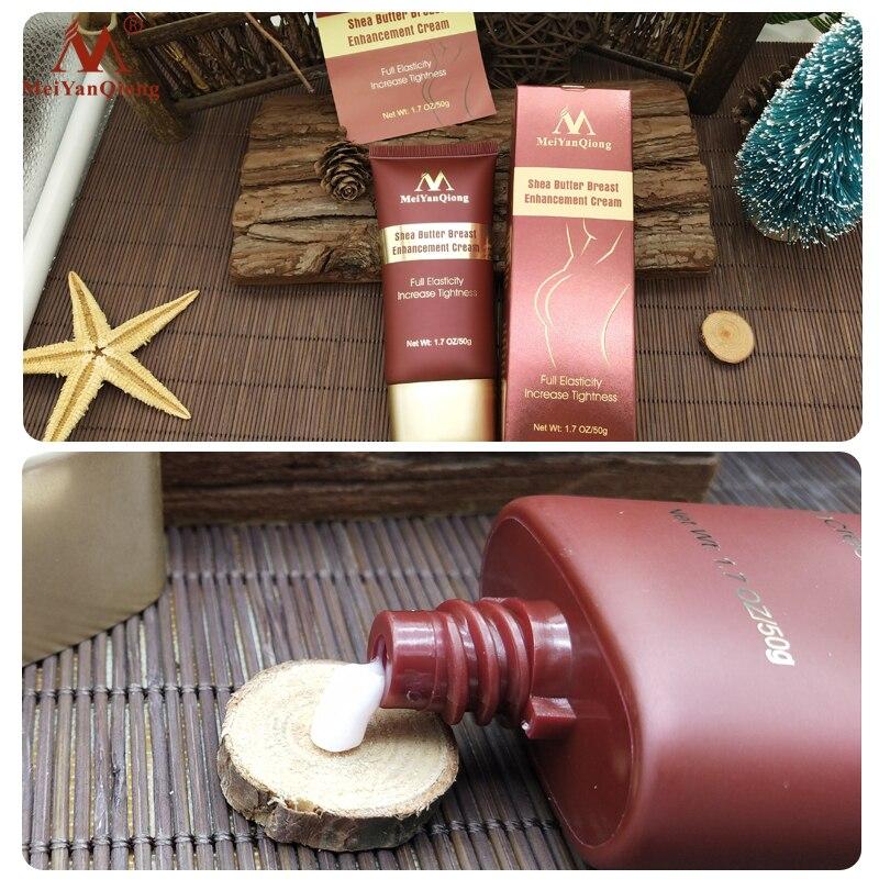 Crema per il potenziamento del seno alle erbe seno Butt Enhancer rassodante della pelle Lifting crema per il corpo elasticità seno anca Busty Sexy cura del corpo 6