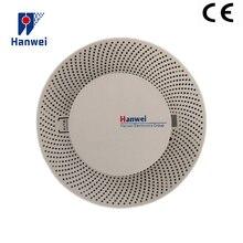 Hanwei YB010 5 years…