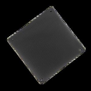 Image 5 - 5pcs 8cm 9cm 12cm 14cm Computer PC Mesh PVC Fan Dust Filter Dustproof Case Computer Mesh Cover Chassis Dust Cover 120mm 80mm
