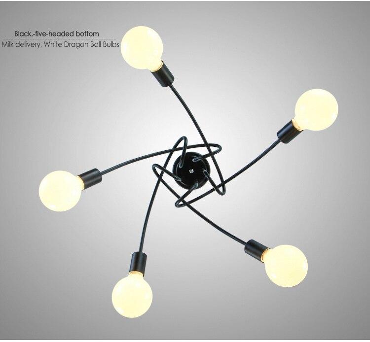 pendant light (8)